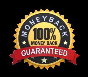Hemoreks garantuje povraćaj novca