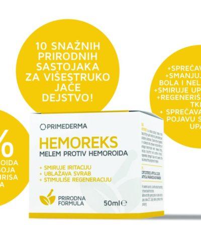 hemoroidi higijena
